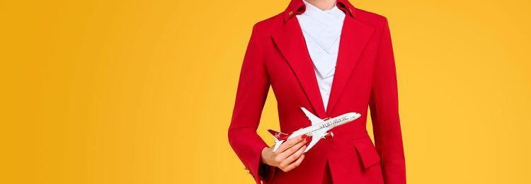 Contact Flying Co   Virgin Atlantic