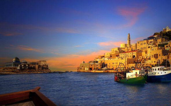Dubai destination guide