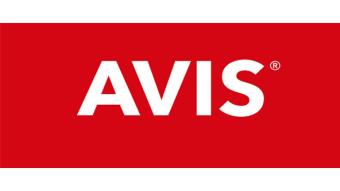 Go To Avis Car Rental Page