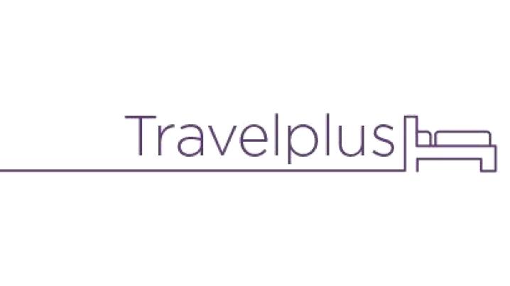 Hotel partners | Earn miles | Virgin Atlantic
